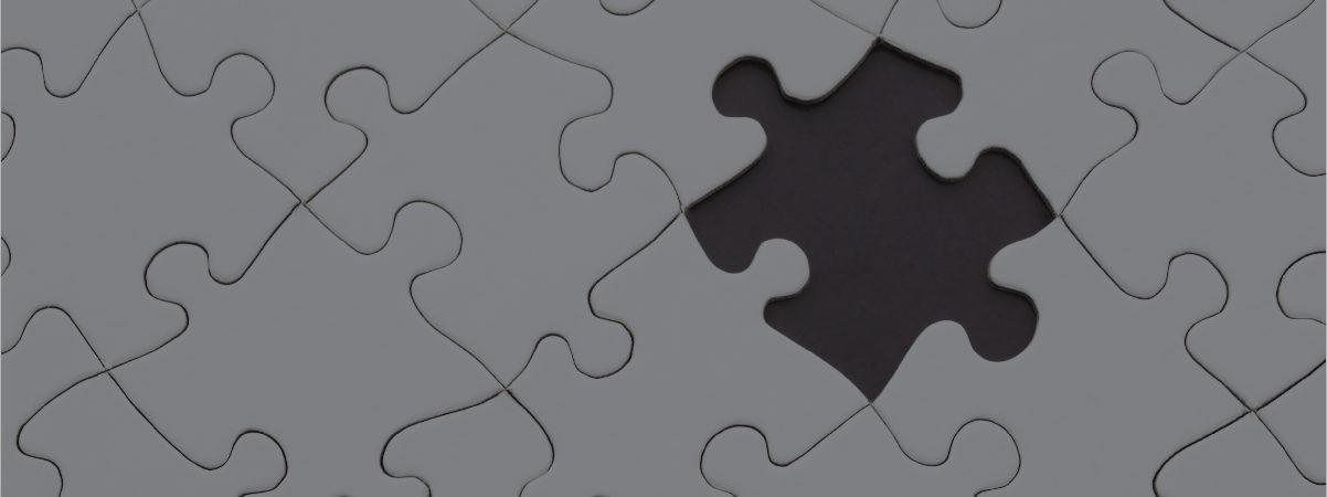 Healthcare RCM Puzzle